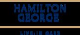Hamilton George Care