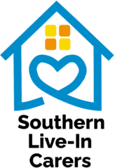 Southern Live-In Carers Ltd