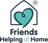 Friends Helping at Home Torbay