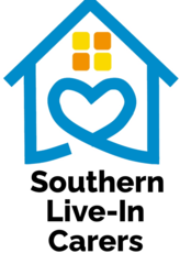 Southern Live - In Carers
