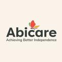 Abicare Services
