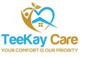 TeeKay Care