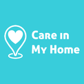 Care in My Home