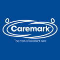 Caremark Tunbridge Wells, Tonbridge & Malling