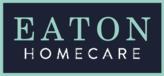 Cambridge Homecare