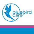 Bluebird Care (North Gloucestershire and Stroud & Cirencester)