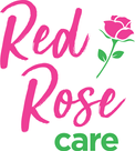 Red Rose Care