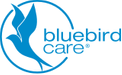 Bluebird Care St Helens & Warrington