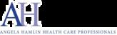 Angela Hamlin Health Care Professionals