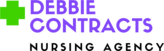 Debbie Contracts ltd