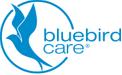 Bluebird Care Medway