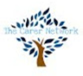 The Carer Network