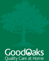 Good Oaks Home Care Southampton and Winchester