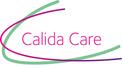 Calida Care