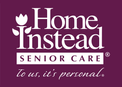 Home Instead Senior Care Gloucester