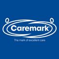 Caremark-Swansea