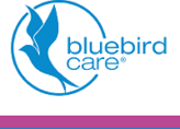 Bluebird Care Edinburgh