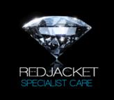 RedJacket Specialist Care