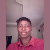 Live in care Profile - 42188
