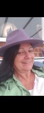 Live in care Profile - 39492