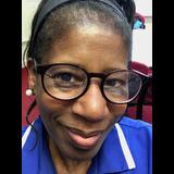 Live in care Profile - 34214
