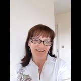 Live in care Profile - 12108