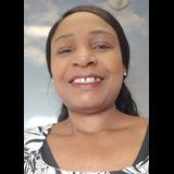 Live in care Profile - 8525