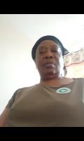 Live in care Profile - 31560