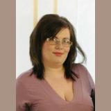 Live in care Profile - 41179