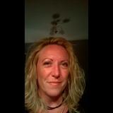 Live in care Profile - 33556