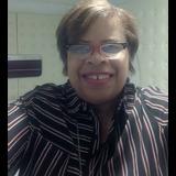 Live in care Profile - 39528