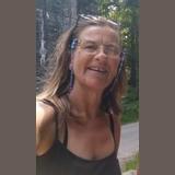 Live in care Profile - 42141
